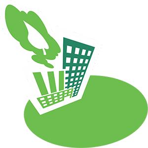 Предельно допустимый выброс (ПДВ): Разработка проекта