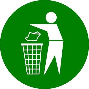 Нормативы образования отходов и лимиты на их размещение (НООЛР)