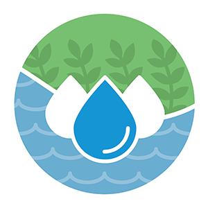 Анализ природной воды