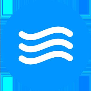 Анализ морской воды