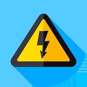 Электромагнитное излучение (ЭМИ)