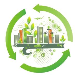 Мониторинг окружающей среды