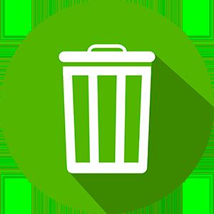 Анализ отходов
