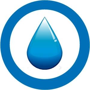 Анализ воды